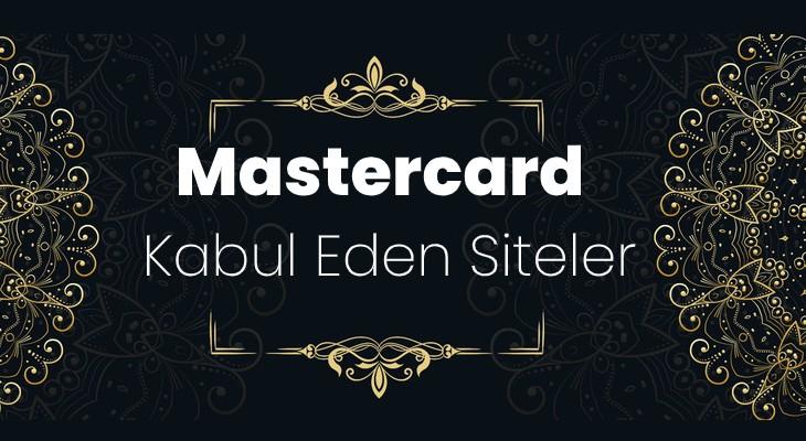 Mastercard Kabul Eden Siteler
