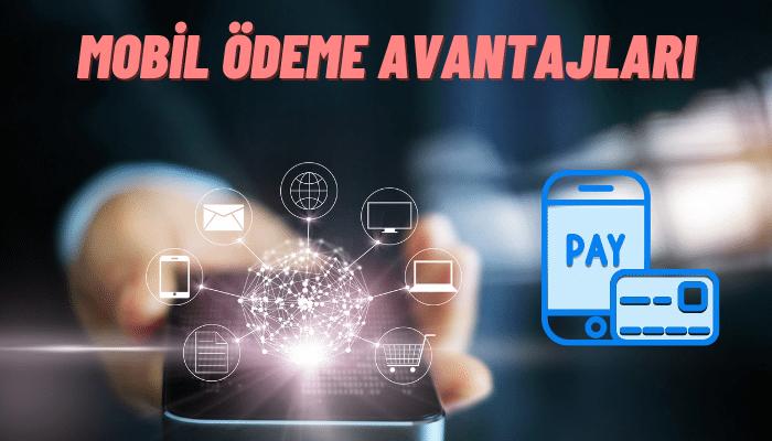Betvole Mobil Ödeme Avantajları